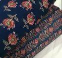 Jaipuri Fabric