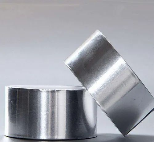 Tin Lead Foil, For Battery Preparation, Packaging Type: Roll, Rs 700  /kilogram | ID: 5782527097