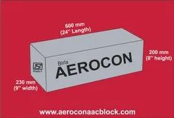 Aac block manufacturers in coimbatore