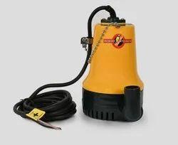 Submersible Pump / Bilge Pump 12V