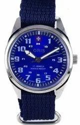 oris-17jewels-shock-proof-navy-blue-dial-handwinding-vintage-men-s-wristwatch-96-250x250.jpg