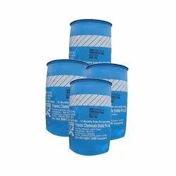 Auramix 350 Concrete Superplasticizer Admixture