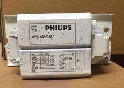 Phillips 40 W 400 MH Philips Choke, 240 V