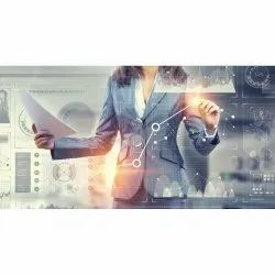 Business Forecasting Services