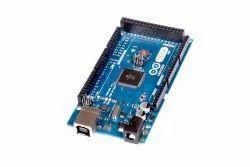 Arduino Mega 2560 - Compatible