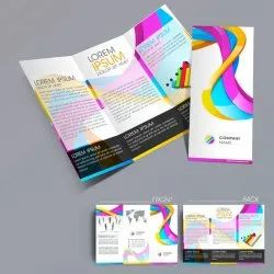 Paper Offset Printing Services, Local 250 Km