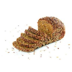 Bake O Well Multigrain Bread Concentrate