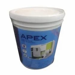 Apex Exterior Emulsion Asian Paint
