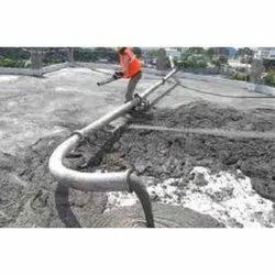 Nuvoco Concreto Xlite Light Weight Concrete