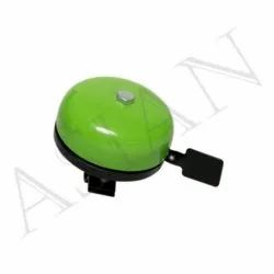 Paint Coated Bicycle Bell