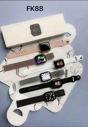 Fk88 Smartwatch