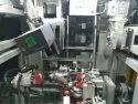 Leak Test Equipment