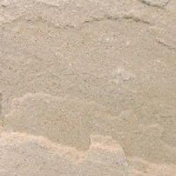 Dholpur Marble Tiles