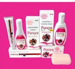 PERsyn -Cream Permethrin 5%w/w