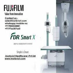 FDR Smart F-X  X Ray Machine