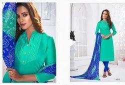 Samaya Modal Silk Fancy