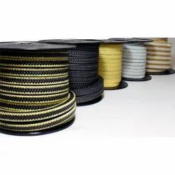 Pure Aramid Packaging Ropes