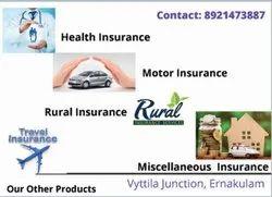 Katts Crop Insurance Service