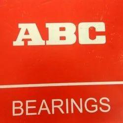 Bearing Steel ABC TAPERED ROLLER BEARINGS