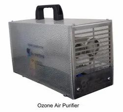 Sai Systems Room Ozone Air Purifier