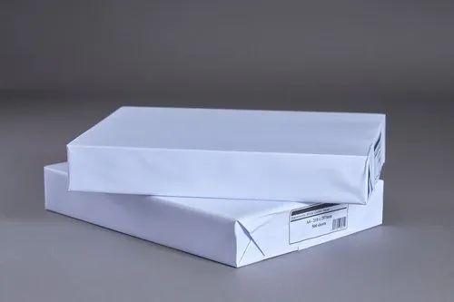 Xerox A4 Size Paper