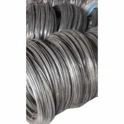 2 Mm Silver HB Wire, For Construction