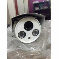 hd 2 array bullet camera