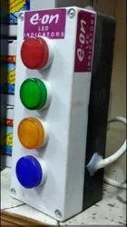 e-on LED Indicator Light