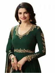 Vinay Prachi Suits