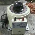 10 Amp Single Phase Enclosed