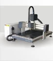 MINI TABLETOP CNC ROUTER