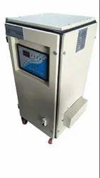 Model Name/Number: UPMSPVCAC001 Single Phase Servo Voltage Stabilizer, 170v To 270v, 230v