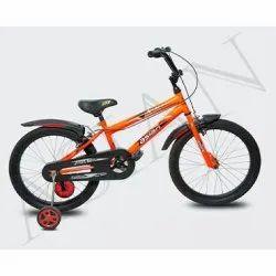 AB-306 MTB Bicycle