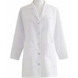Doctor Coat