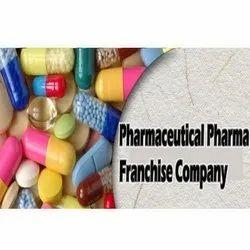 PCD Pharma Franchise In Bargarh