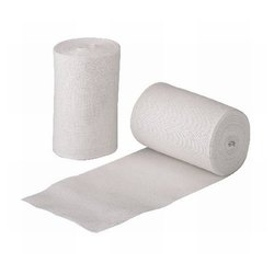 Rolled Bandages