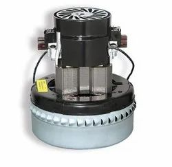 Vaccum Motor, For Automobile Industry, 220V