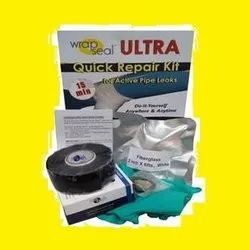Wrap Seal Ultra Quick Repair Kit For Active Pipe Leaks (2)