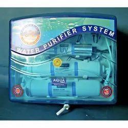 Aqua Fina RO UV Water Purifier