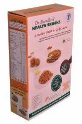 Dr Shirodkars Health Snack Mix