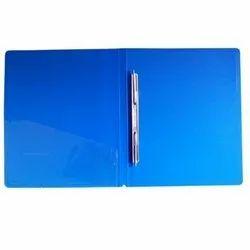 Blue Spring Cobra Clip File