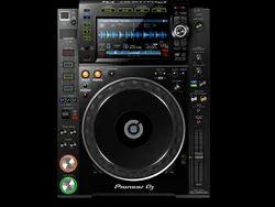 Pioneer Djm 900nxs2 Nexus