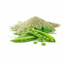 Hydrolsed Pea Protein