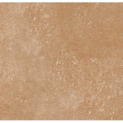 Glossy Asian Granito Ostico-Hard-Bruno Glazed Vitrified Tiles, Size: 450x300 mm, Thickness: 15 mm