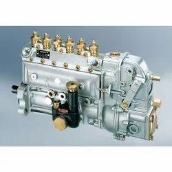 Fuel Injection Pump Diesel Inline