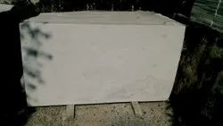 Wonder White Marble Slab, Application Area: Flooring, Thickness: 16 mm