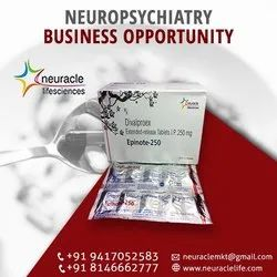 Neuropsychiatry Pcd Pharma Franchise
