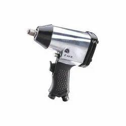 EIW-01 Pneumatic Impact Wrench