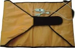 Sauna Blanket (Weight Loss) for Household