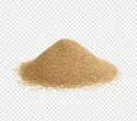Water Filtration Sand
